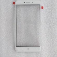 Внешнее стекло для ремонта сенсорного экрана мобильного телефона, 5,0 дюйма