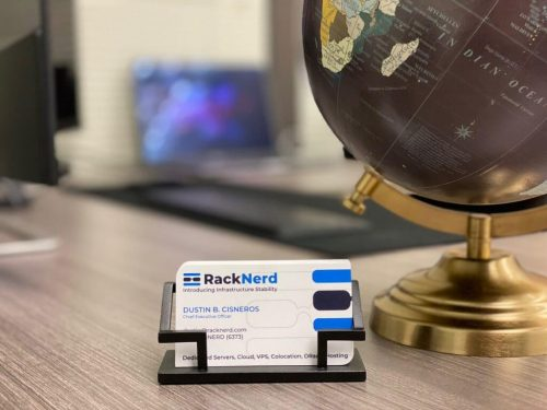 Racknerd常规vps/混合服务器终身6折,CPU/内存/硬盘独享,2核4G,G口带宽,$23.4/月起-VPS SO