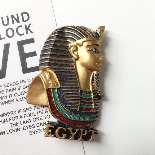 Egypt pharaoh 3