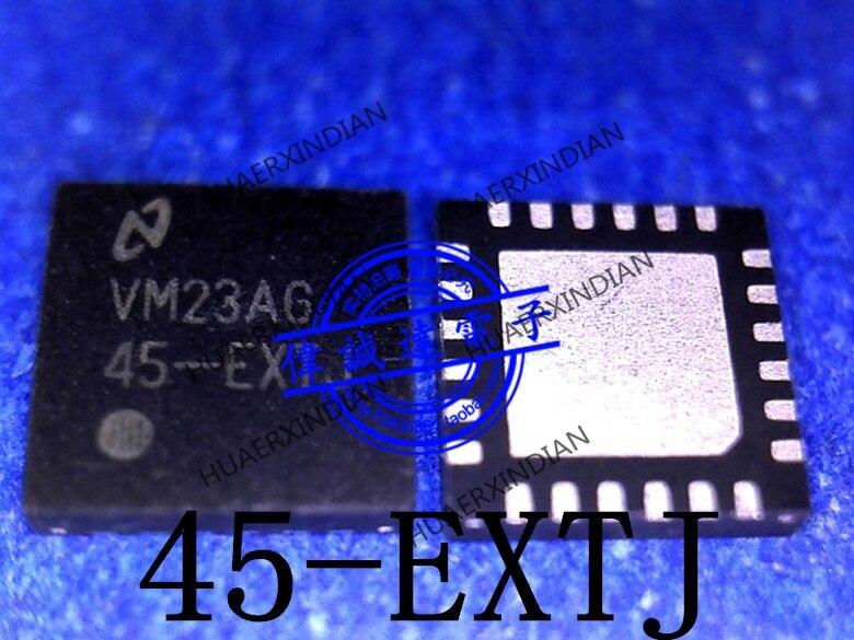 1-10pcs LP8545SQX LP8545SQ L8545SQ LP8545 QFN-24