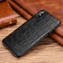 Чехол из натуральной кожи для Iphone X 11 12 Pro, чехол для XS Max SE 2020, противоударный чехол для Iphone XR 7 8 Plus 12Mini, чехлы