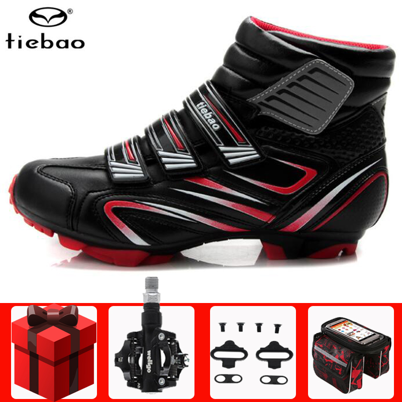 Mountain Bike Pedal Cleats Set Cycling Shoes Self-locking//Pair MTB Road Bicyle
