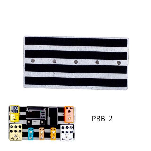 PRB-2 Board