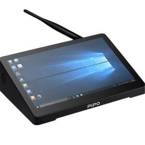 PIPO X8 Pro 7 Inch TV Box Mini