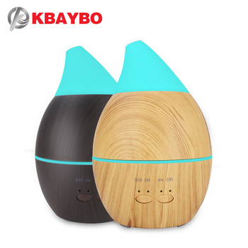 KBAYBO aromatherapy air humidifier aroma essential oil diffuser ultrasonic mist maker electric aroma diffuser fogger home sleep 2019 new kbaybo 300ml air humidifier usb aroma air diffuser ultrasonic air humidifier essential oil aromatherapy cool mist maker