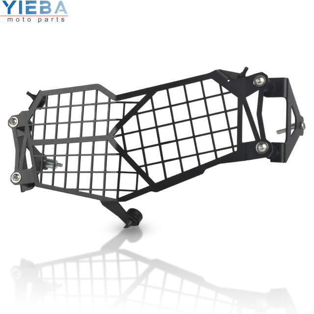 Купить для bmw f850 gs 2018 2020 2019 f 850 f850gs аксессуары для мотоциклов картинки цена