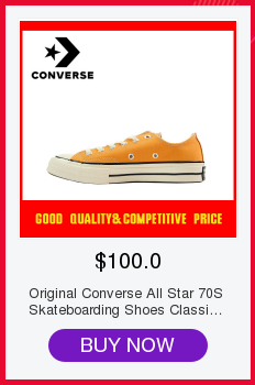 Original converse clássico unisex clássico lona skateboarding