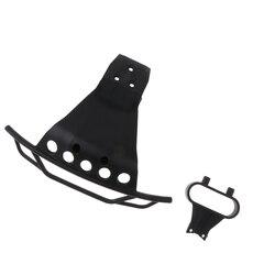 1/10 Front Bumper Body Protector for Traxxas Slash 4x4 HQ727 RC Accessories