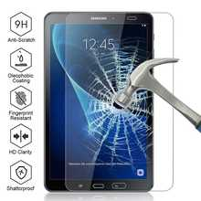 Закаленное стекло с полным покрытием для планшета Huawei MatePad 10,8 T 10s T10s T8 MediaPad T5 T3 10 8,0 7,0 M6 8,4 Turbo