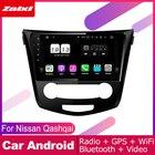 car gps multimedia p...