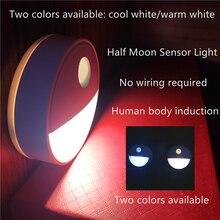 smart night light led…