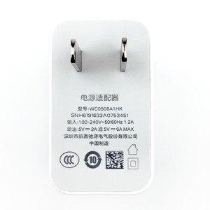 Image 2 - מקורי 30W מטען עבור OnePlus עיוות תשלום 30 מטען עבור Oneplus דאש 8 פרו 7t 7 8 6t אחד בתוספת Nord N10 5G מהיר טלפון מתאם