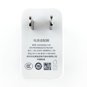 Image 2 - Original 30W Charger for OnePlus Warp Charge 30 Dash Charger for Oneplus 8 Pro 7t 7 8 6t One Plus Nord N10 5G Fast Phone Adapter