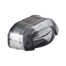 CBR 650R Motorcycle Tail Light LED Turn Signals For Honda CBR650R CB650R 2019 CB250R CB300R 2018