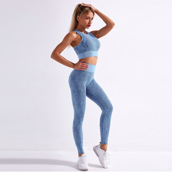 GRT Fitness Seamless-Women-Yoga-Set-Workout-Shirts-Sport-Pants-Gym-Clothing-Short-Crop-Top-High-Waist-Running.jpg_350x350 Seamless Women Yoga Set Workout Shirts Sport Pants Gym Clothing Short Crop Top High Waist Running Leggings Sports Set 2021