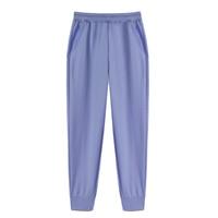 9003-Blue Pants