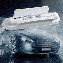1pc Car Stealth Wiper Sleet Enemy Glass Coating Smooth Agent Water Agent Magic Water Repellent water repellent aerosol