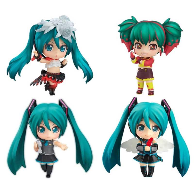 q-version-doll-font-b-vocaloid-b-font-hatsune-miku-nendoroid-pvc-anime-action-figure-collection-snow-cute-10cm-gifts-toys-collection-japan