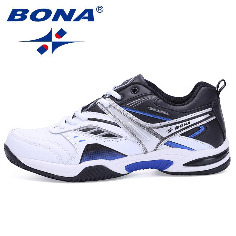 Купить кроссовки bona мужские легкие модная спортивная обувь для тенниса