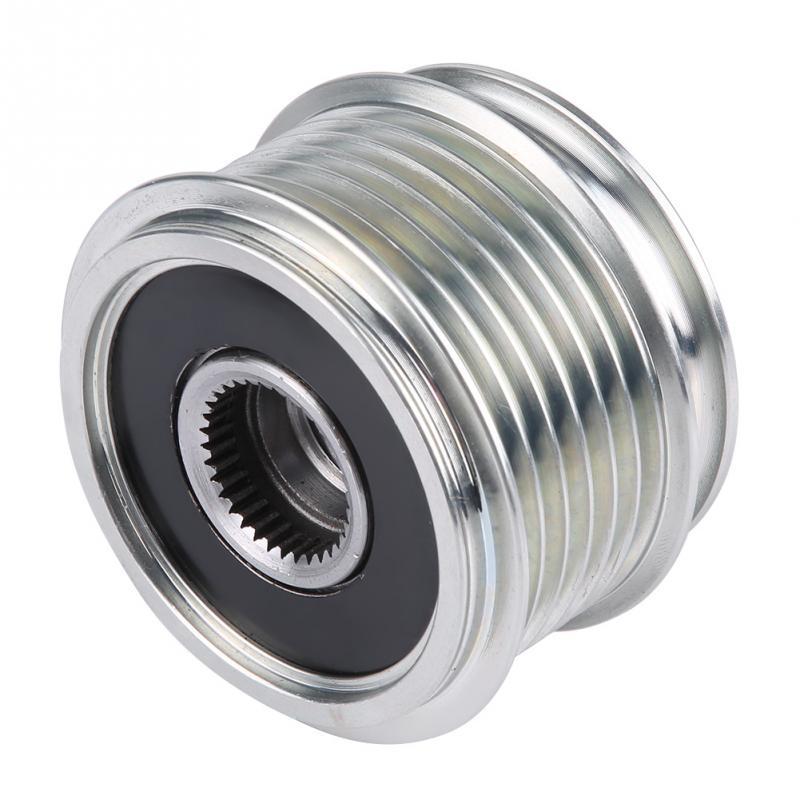 Automotive SNR Freewheel Clutch alternator GA759.01