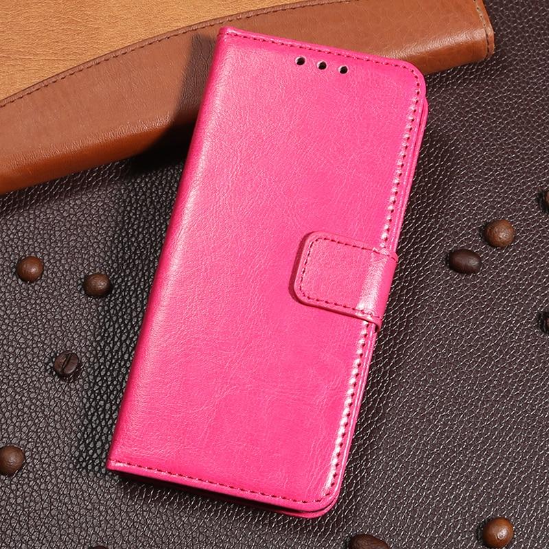 Роскошный кожаный чехол-кошелек для Samsung Galaxy J3 J5 J7 A3 A5 A7 2016 2017 A6 A8 J4 J6 J8 2018 Core Prime Мягкий мобильный телефон-2