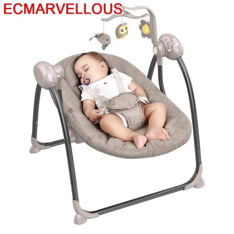 Rehausseur Children Mueble Infantiles Kinderstuhl Taburete Cadeira Infantil Kinder Stoel Kid Furniture Chaise Enfant Baby Chair