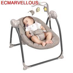 Rehausseur Kinderen Mueble Infantiles Kinderstuhl Taburete Cadeira Infantil Vriendelijker Stoel Kid Meubels Chaise Enfant Baby Stoel