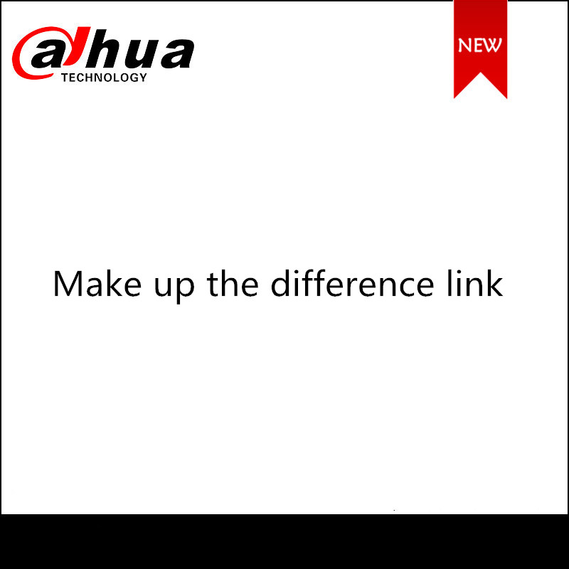 Make Up The Difference Link