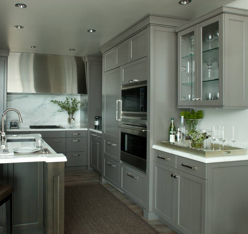 China-design-solid-wood-kitchen-cabinets-best (1)