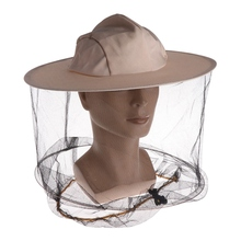 Beekeeping  Hat Keeping Insects…