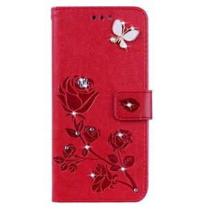 3D кожаный чехол для huawei Honor Bee Y5C Y541-u02 Y625 Y635 Y3C Y336 Y360 Y616 G330 U8825D G Play Mini C8818