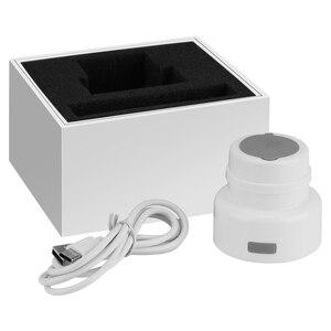 Image 5 - SPE/PEM jonizator wody butelka Generator wodoru ekspres do wody przenośny bogaty w wodór wysokiej H2 akumulator wodoru lonizer