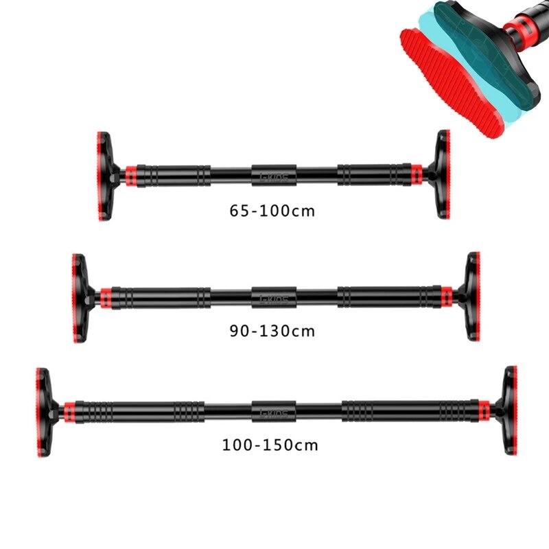 Adjustable Workout Bar