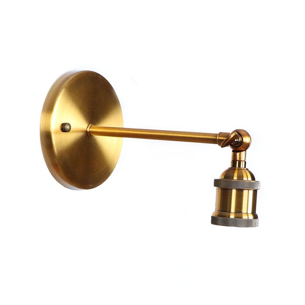 B0006 古铜色 (1)