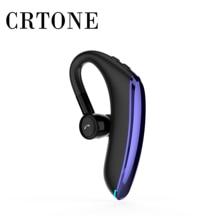 F900 Bluetooth earphones music Headset Earphone Works on all