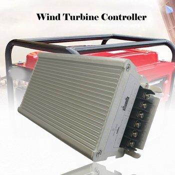 300W/600W Wind Turbine Controller Controller 300W12V600W24V