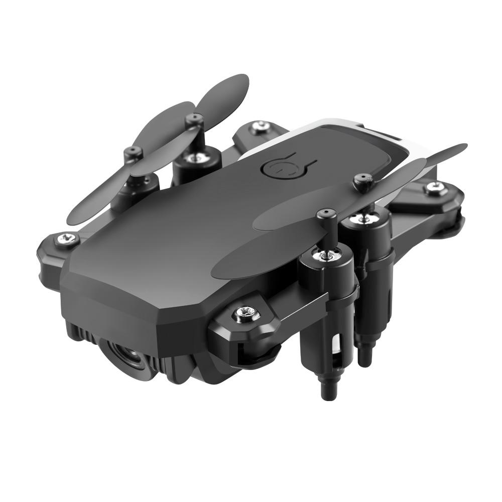 Мини LF606 складной Wifi FPV 2 4 GHz 6 осевой RC Мультикоптер беспилотный