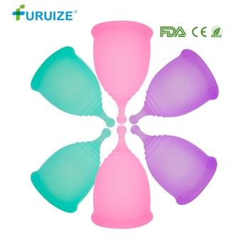 Купон Красота и здоровье в FURUIZE Official Store со скидкой от alideals
