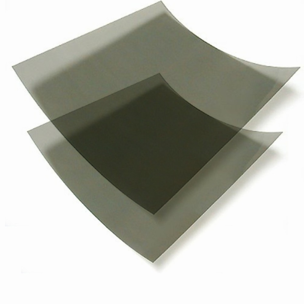 polarizer film sheet (32)