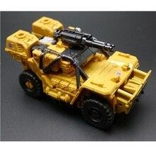 1 Uds combinador Wars Bruticus Onslaught Swindle Brawl juguetes clásicos para niños regalo figuras de acción sin caja al por menor