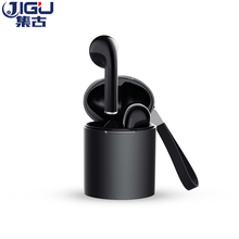 M10 Wireless Bluetooth Earphones 5.0 True Wireless Earbuds Headset Stereo Bluetooth Earphone For iphones xiaomi samsung