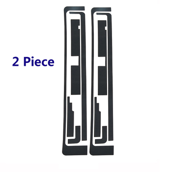 2 piece High Quality Adhesive For ipad 2 for ipad 3 / 4 Sticker 1