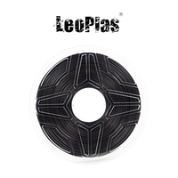 Clearance Sale in USA Spain Warehouse 1.75mm 1kg Antistatic Conductive ABS Filament 3D Printer Pen Material Printing Supplies
