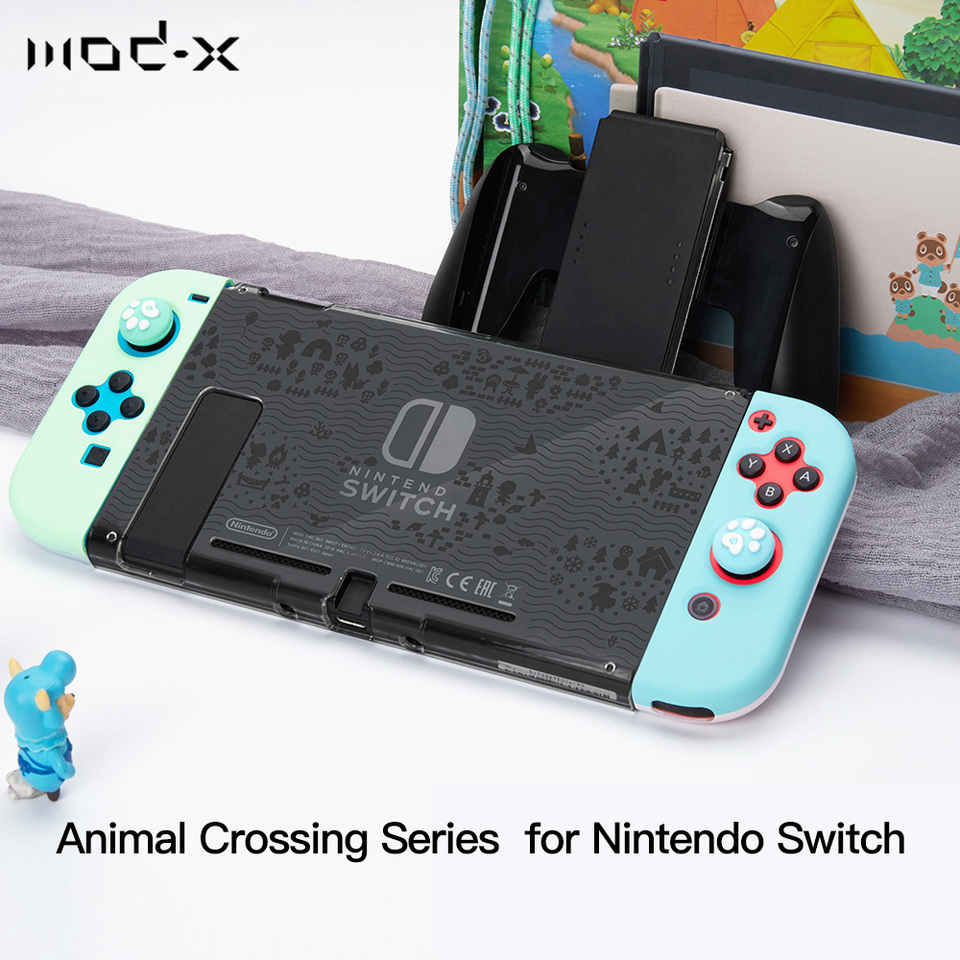 animal crossing switch back