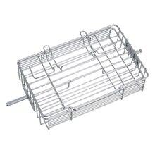 Кронштейн для фритюрницы, электрическая плита, аксессуары для гриля, стойка для микроволновой печи, пустая решетка, высокое шасси, полка для жарки