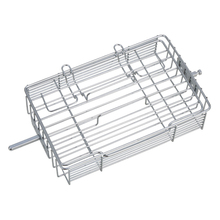 Bracket Air Fryer Electric Cooker Accessories Grill Rack Microwave Oven Rack Empty Grid High Chassis Fried Shelf цена и фото