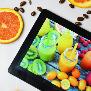 Image 4 - ALLDOCUBE M5XS Android Tablet 10.1 inch  4G LTE  3GB RAM 32GB ROM MTKX27 10 Core Phone Calling Tablets PC  1920*1200 IPS GPS