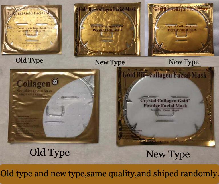 24k-gold-collagen-face-mask