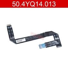 Para lenovo t431s clickpad cabo interno 04x5375 50.4yq14. 013