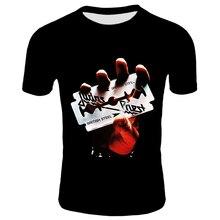 Модные новые 3D мужские футболки с принтом лезвия, черная футболка, летние мужские топы с круглым вырезом, повседневные футболки Harajuku, футболки с принтом пальцев